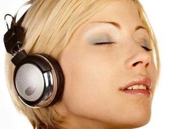Free mp3 music downloads