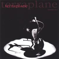 Free music download from Terra Plane Project