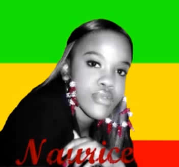 Naurice :: Why Mister?