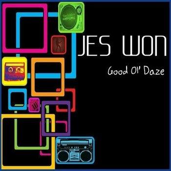 Jes-Won-Good-ol-daze