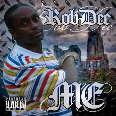 Rob-Dee-Me