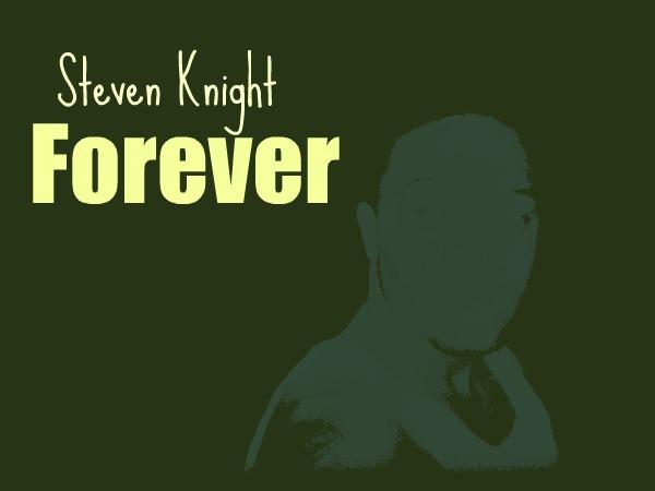 Steven-Knight-Forever-2